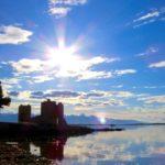 Sehenswürdikeiten Insel Vir